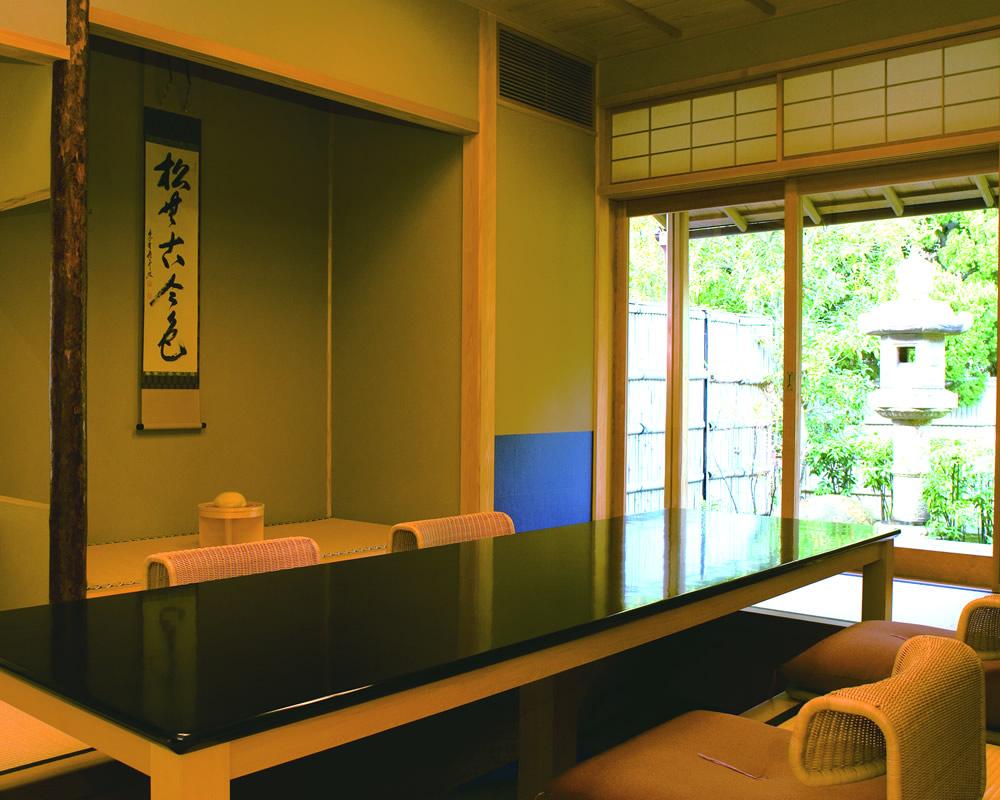 Risultati immagini per restaurant Komago  Nishinomiya